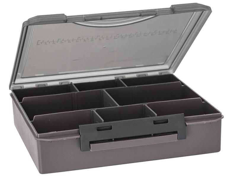 Carp Zoom Box na kaprařskou bižuterii 5V1