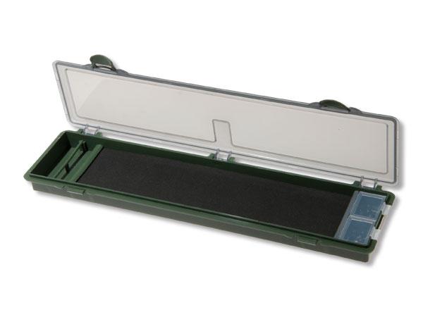 Carp Zoom Box na návazce