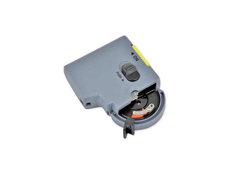 Carp Zoom Elektronický vazač háčků