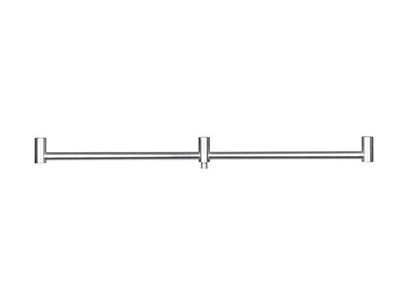 Carp Zoom Hrazda ALU na 3 pruty - 40 cm