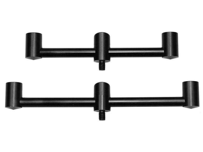 Carp Zoom Hrazdy ALU 2 ks na 3 pruty, 27,5 a 30 cm