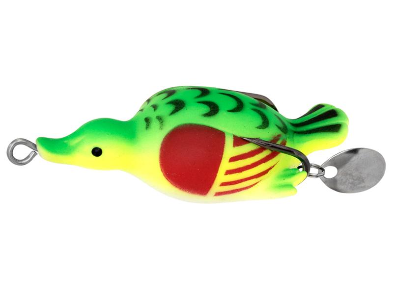 Carp Zoom Kačenka Predator-Z - 6,5 cm/11,5 g