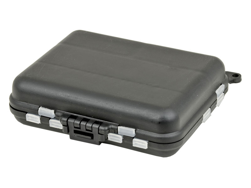 Carp Zoom Krabice plastová - 12,2x10,5x3,4 cm