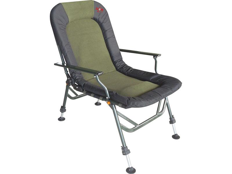 Carp Zoom Křeslo Heavy Duty 150+ Armchair