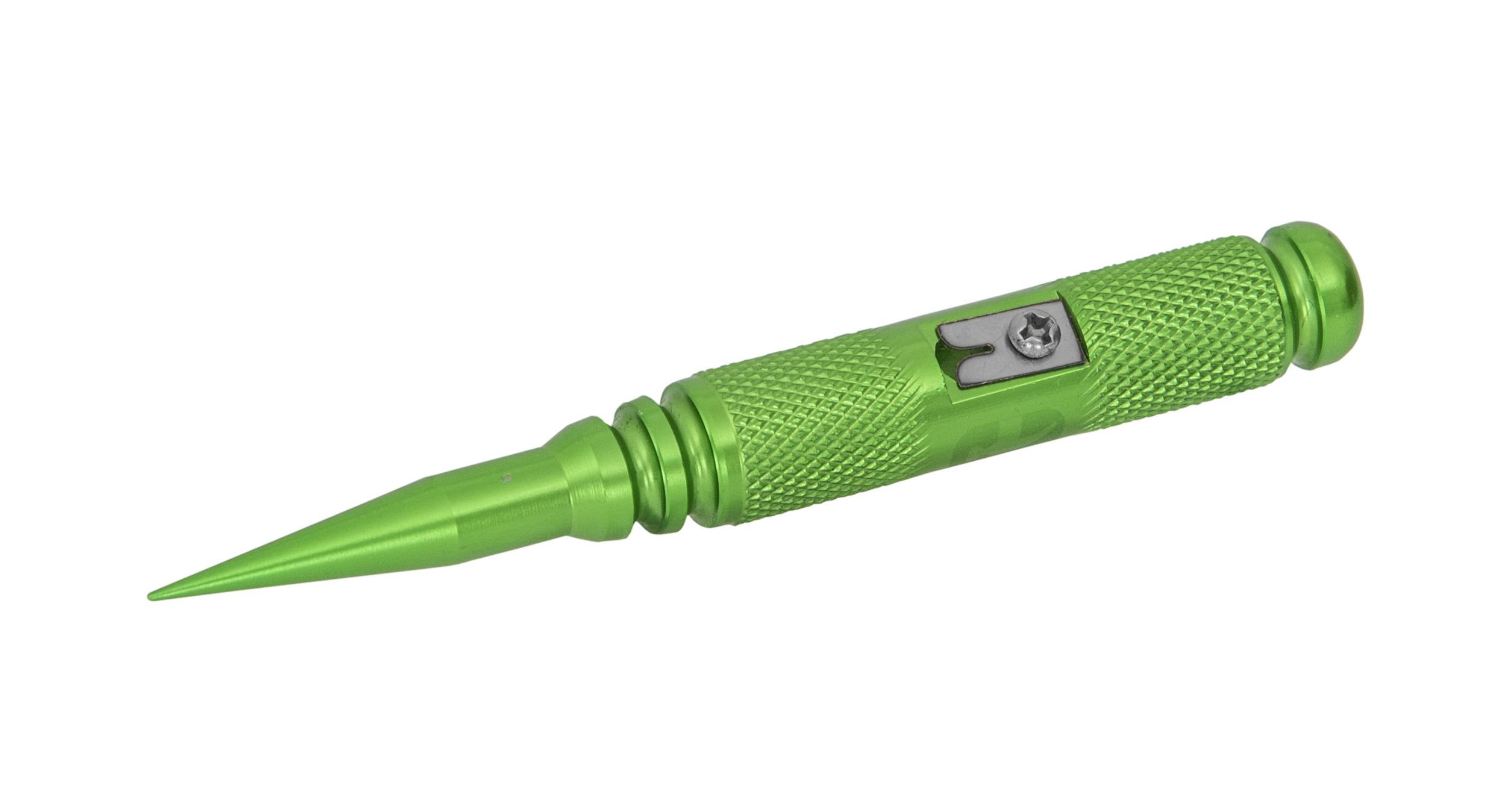 Carp Zoom Multi Purpose Rig Tool (Víceúčelový nástroj) - 8,4 cm