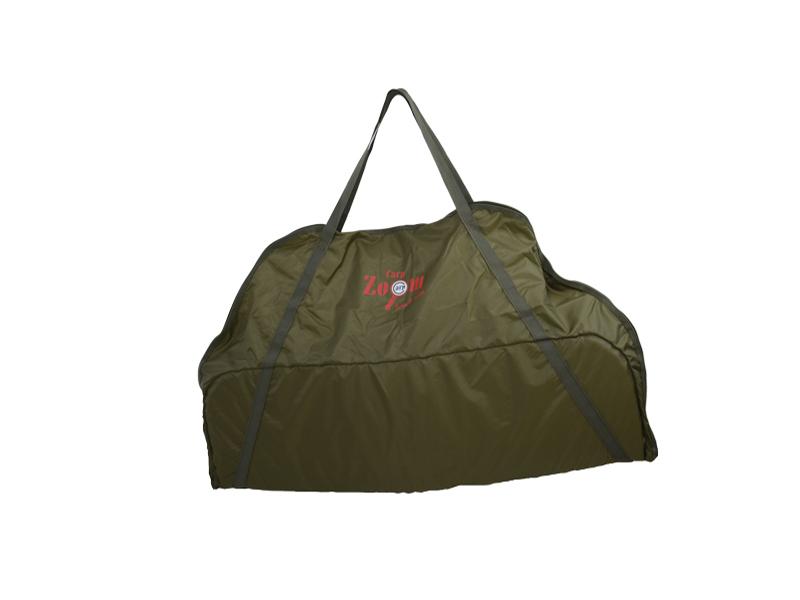 Carp Zoom Odháčkovací matrace a vážící taška 2v1