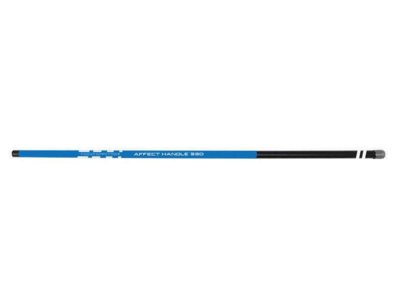 Carp Zoom Podběráková tyč 3,3 m, 3 díly