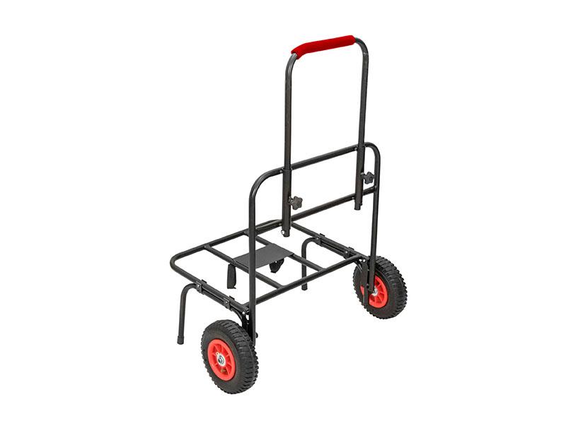 Carp Zoom Přepravní vozík  MAX