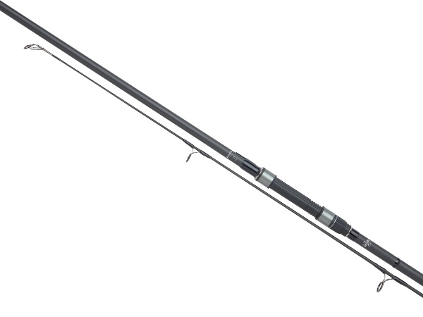 Carp Zoom Prut Fanatic Plus 50 (12ft) 3,66m/ 3,5 lb - 2 díly