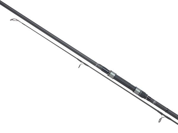 Carp Zoom Prut Fanatic Plus 50 (13ft) 3,96m/ 3,5 lb - 2 díly