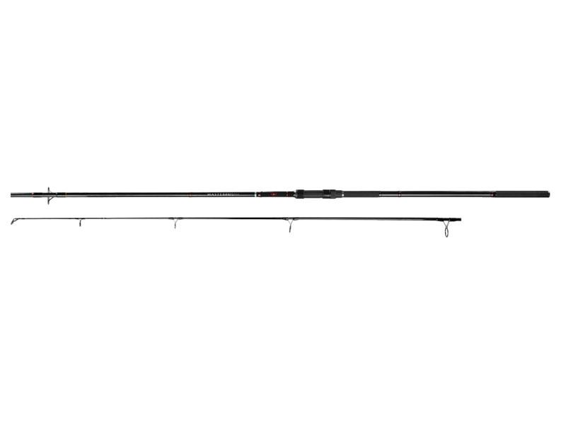Carp Zoom Prut Masterful Spod - 3,60 m (12 ft)/7 lb/2 díly