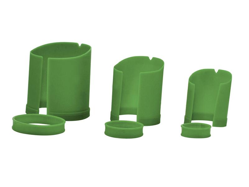 Carp Zoom PVA plnička Marshal - 3 průměry