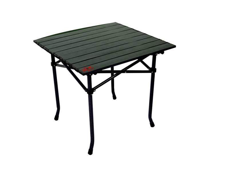 Carp Zoom Rybářský stolek