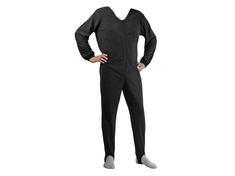 Carp Zoom Thermo spodní prádlo/vel.L