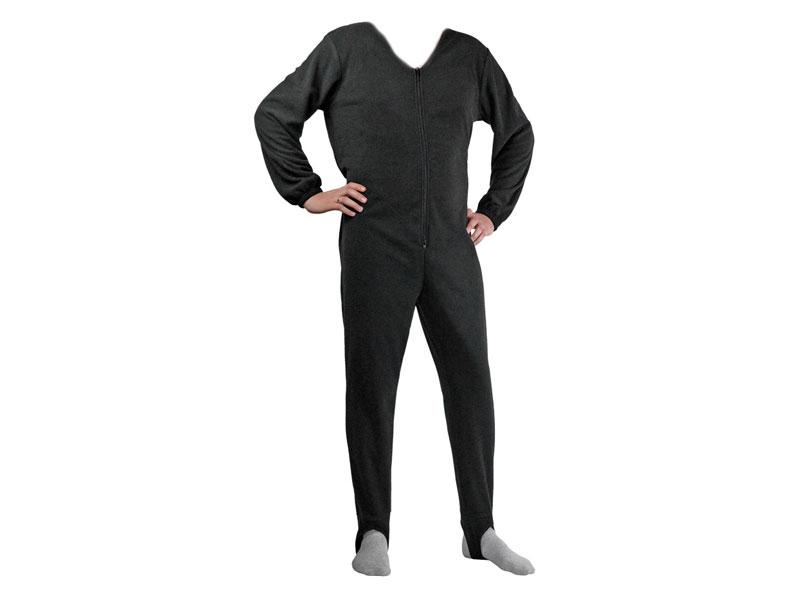 Carp Zoom Thermo spodní prádlo/vel.XXL