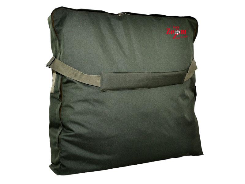 Carp Zoom Transportní taška na křeslo - vel.L