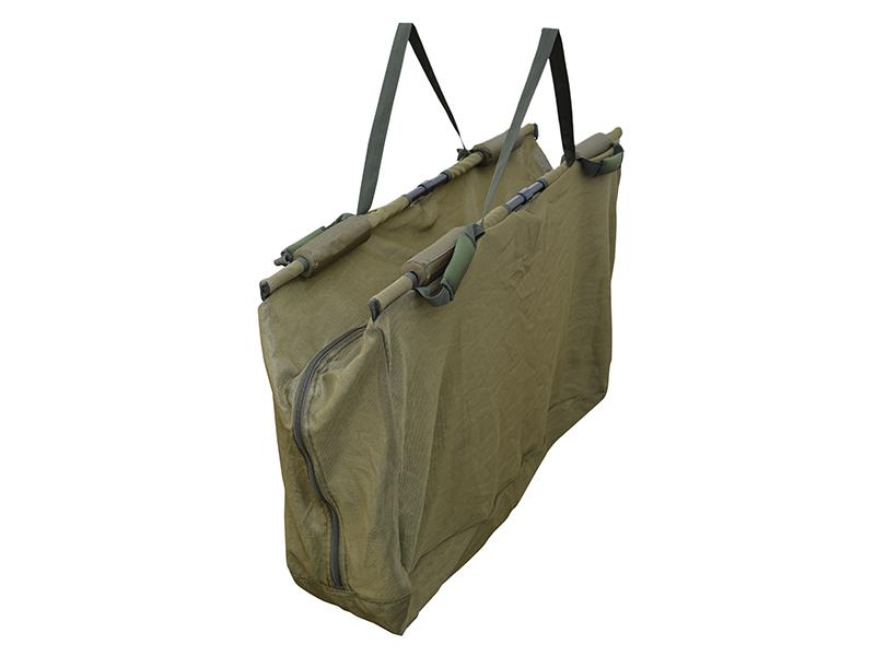 Carp Zoom Vážící a přechovávací taška Marshal VIP